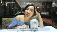 香港情侣 上海游玩44小时, 逛吃逛吃Vlog!