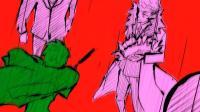 【千里】《被虐的诺艾尔》复仇魔女中文剧情解说#17-风云巨变