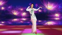 湘女王广场舞《墨痕》制作、演绎: 湘女王 编舞: 艺莞儿