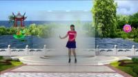 阳光美梅原创广场舞【DJ爱不起】2-动感32步-编舞: 美梅2018最新广场舞视频