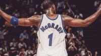 【小发糕解说】NBA2K18梦幻选秀(现役+经典)第五期: 麦迪空降迈阿密