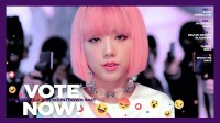 KOUNTDOWN 444 | WHO SHOULD WIN? VOTE NOW! MOMOLAND, Apink, BLACKPINK, BOL4, DAY6