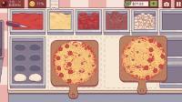 【逍遥小枫】这游戏, 听清人话才是赚钱的关键! | 美味的披萨#3