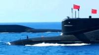 中国094A技术全面升级 巨浪2导弹射程增加一半
