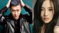李小璐与曹云金聊天记录被曝光, 3个字让网友看出贾乃亮的心酸!