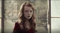 14岁提名土星奖最佳女主, 《黄金罗盘》女主, 再次挑战奇幻史诗!