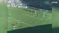 历史能否重演?1984欧洲杯普拉蒂尼帽子戏法 法国5-0大胜比利时