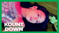 KOUNTDOWN 444 [July 2018 Week 1]BLACKPINK, SHINee, MOMOLAND, PRISTINV, Wanna One