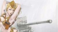 枪兵《英雄连2》战争剧场最高难度单人挑战攻略解说: 无路的春季【游戏地域】