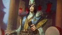济公过一张牌改变命运, 钟繇加老戏稳得很, 张坤解说三国杀