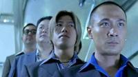 暑期香港导演03: 杜琪峰五种导演风格, 最后的黑帮片大师