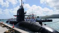 日本究竟丧失了什么超级订单 中国军迷拍手称快