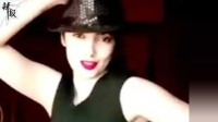 网红传跳舞视频被捕 英女王实力吐槽特朗普 活性炭冰激凌在美禁售