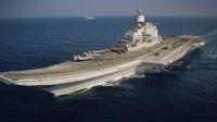 印度才是真正的海军大国