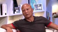 著名武术演员计春华病逝享年57岁 曾演《少林寺》秃鹰