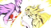 【千里】《被虐的诺艾尔》复仇魔女中文剧情解说#24-演奏的终点
