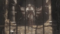 【克莱夫 · 巴克尔: 耶利哥】全流程-最高难度-攻略视频【03-公元1212 十字军】