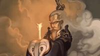 妖左慈加马良2虐4, 蔡邕小老头完成基本技能, 张坤解说三国杀