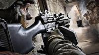 不止让军迷体验战争 搭讪军神, 更有多国军队用军事游戏练兵!