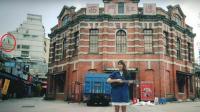 新生代华语女歌手, 拍摄MV有人坠楼