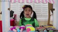 012玩具糖果玩具棒棒糖儿童早教儿童玩具儿童故事儿童启蒙英语儿童启蒙教育儿歌舞蹈