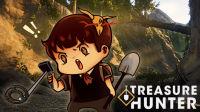 【风笑试玩】奇幻淘宝记丨Treasure Hunter 试玩