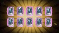 第五人格: 110个幸运骰子, 开到了金色传说? !