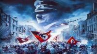 【o华o强o】-二战启示录(国语) - 2.法国的溃败