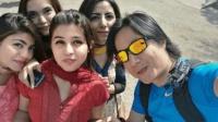中国游客去巴基斯坦旅游, 为何巴基斯坦对中国游客有如此高的待遇!