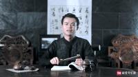 """新爱琴乐器古琴丛谈: """"成为古琴文化传播者的条件""""有哪些?"""