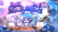CH明明穿越火线CF新模式: 变形金刚降临, 英雄级武器也菜