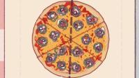 【逍遥小枫】胜利大完结! 至尊无敌披萨!   美味的披萨#11