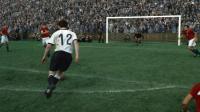 【老电影故事】这场被称作奇迹的世界杯决赛, 让二战后的德国重新腾飞