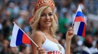 不想熬夜看球赛? 一口气盘点2018俄罗斯世界杯几个精彩瞬间!