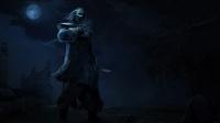 【付导】民国版本黎明杀机【灵魂筹码】最强恶灵攻略教学 大唐十八阿哥忠胆诡王 第二期