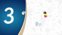 世界杯5大射手 C罗一战戴帽凯恩6球独霸榜首