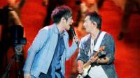 世界杯:《倔强》成世界杯唯一播放中文歌曲
