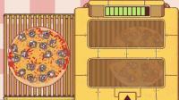 【逍遥小枫】大胡子倒闭! 第二章节挑战开启! | 美味的披萨#12