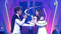 TVB【流行經典50年】鄭梓浩劉彩玉  一對妒忌的心