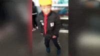 老师批评小学生遭反杀