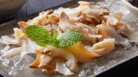 美食台 | 做菜加一点冰块, 脆脆爽爽惹人爱!