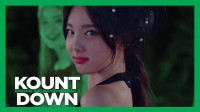 KOUNTDOWN 445 [July 2018 Week 2]BLACKPINK, SHINee, MOMOLAND, PRISTINV, Wanna One