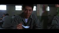 一部让你从头爽到尾的动作片, 越狱我只服李连杰, 全部狱警加起来都不是对手!