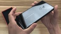 2299的小米MIX2开箱: 别再讲小米8了, 它才是最好看的小米手机!