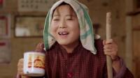 岁岁年年柿柿红24预告片 杨柿红痛哭忆往事,感慨日子太难熬