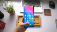 vivo NEX评测: 这台国产手机真的没有缺点?