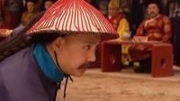 雍正王朝: 在邬先生的教导下 弘历成了狩猎场上的最大赢家