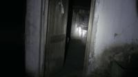 去深山的一座破旧寺庙探险, 看看小伙发现了什么