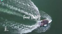 楽滑水-绵阳市仙海湖Wake Board宣传片