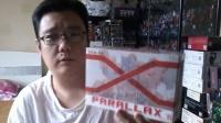 小津的变形金刚分享视频—我与擎天柱的小故事(十七)